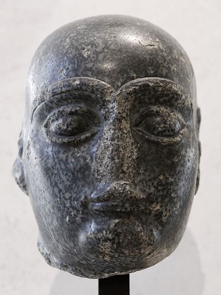 Sumer Bust of Gudea, Prince of Lagash